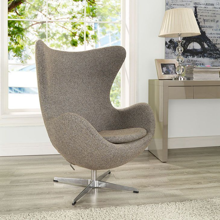 Wool Cell Chair in Oatmeal   Unique Modern Furniture   Dot   Bo. 10 best furniture images on Pinterest   Scandinavian design