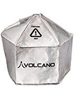 Volcano Outdoors 30-700 Lid for Grilling