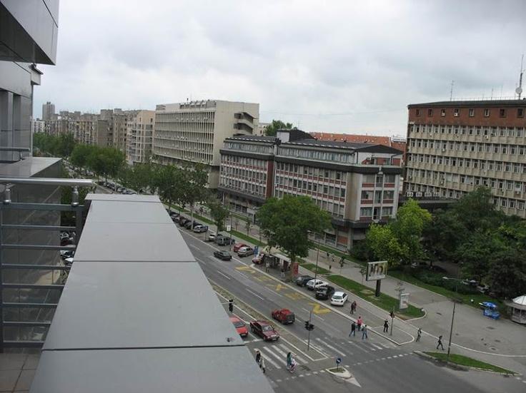 Épinglé sur Serbia