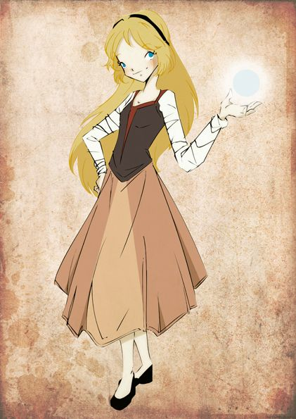 110 best disney princess eilonwy calla images on pinterest eilonwy thecheapjerseys Image collections