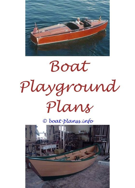 free rc model boat plans download  mini wooden speed boat plans.build inexpensi
