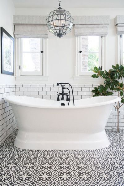 best 20+ white tile bathrooms ideas on pinterest | modern bathroom