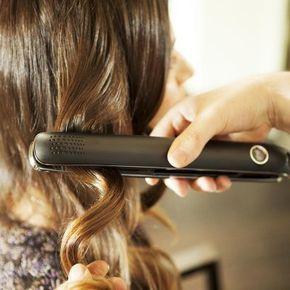 3 peinados con ondas, 3 ocasiones, 3 herramientas