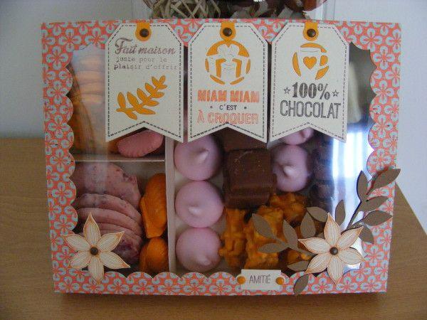 DSCF8556.JPG Jolie boîte à gâteaux de ESTELLE : http://estelle56.over-blog.com/10-index.html