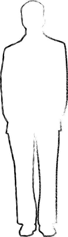 Caesarstone Classico - 5141 Frosty Carrina™