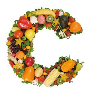 Mit și adevăr despre consumul de vitamina C