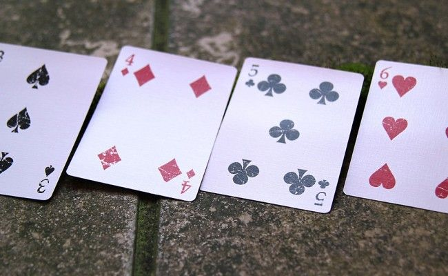 Learn the rummy game evolution in India