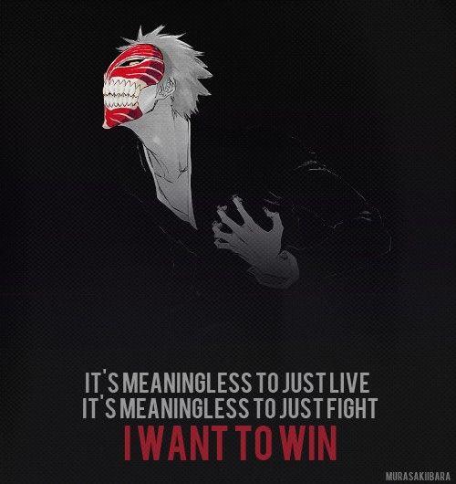 quotes bleach character bleach animal quotes bleach anime quotes