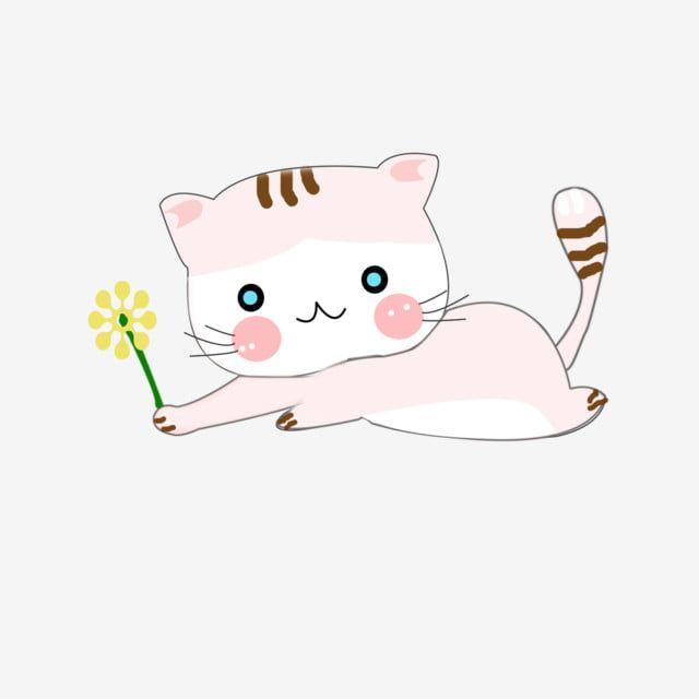องค ประกอบแมวการ ต นองค ประกอบองค ประกอบแมวน าร กการ ต นแมว ภาพต ดปะแมว แมวการ ต น องค ประกอบล กแมวภาพ Png สำหร บการดาวน โหลดฟร ล กแมว แมว ภาพประกอบ