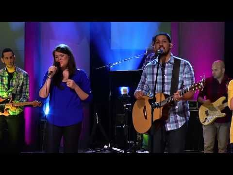 Un Siervo para Tu Gloria [Sovereign Grace Music] - YouTube