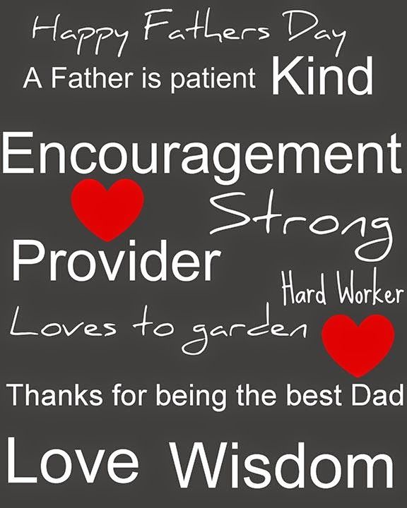 Happy Fathers Day Babe Quotes: Best 25+ Fathers Day Quotes Ideas On Pinterest