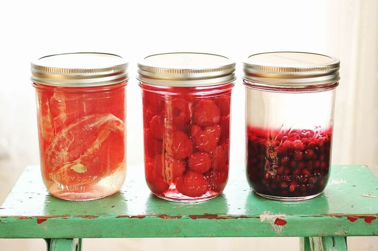 Adventures in Infused Vodka: Adventure, Fruit Drinks, Beautiful Mess, Vodka Recipes, Infused Vodka, Infused Fresh, Fruit Recipes, Delicious Food, Fresh Fruit