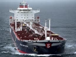 U.S. tanker concerns prompt Coast Guard review of B.C. oil export plans
