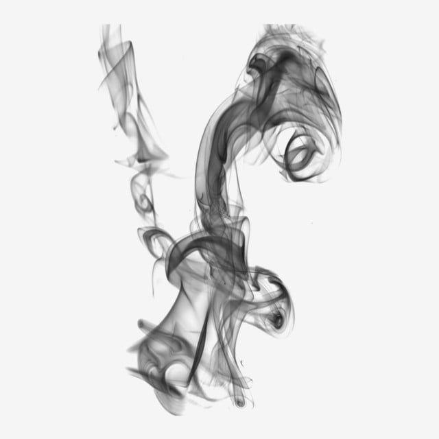 Black Ink Pictogram Smoke Free Free Ink Smoke Smoke Cartoon Smoke Png Transparent Clipart Image And Psd File For Free Download Cartoon Smoke Pictogram Brush Background