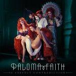 Albumcheck   A Perfect Contradiction von Paloma Faith