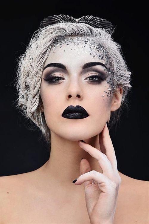 Tena Bašić Makeup Artist