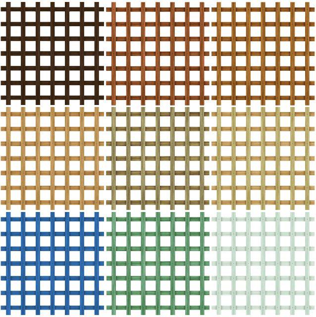 B_vooden_seamless_lattice_png