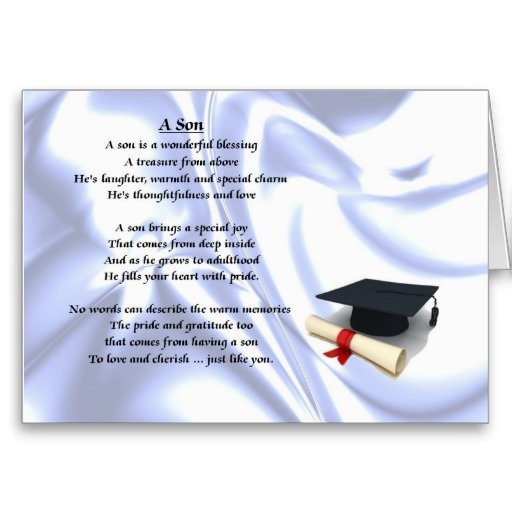 College Graduation Quotes For Daughter: 59 Best Graduation Images On Pinterest