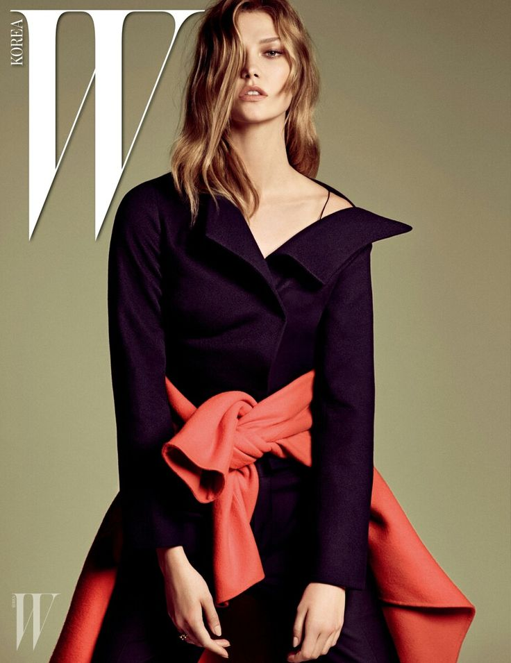 W korea september2016