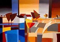 hans paus schilderijen - Bing Afbeeldingen