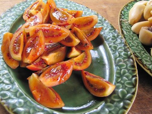 28 best local cuisine: bali images on pinterest