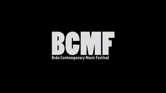Art director Zlatko Kaučič introduction on Brda Contemporary Festival in Medana.  Title: BCMF INTRO Duration: 3min 32sec Technique: HD video Aspect Ratio: 16:9 Colour: Col Audio: stereo 2.0  Video: Atej Tutta  2012