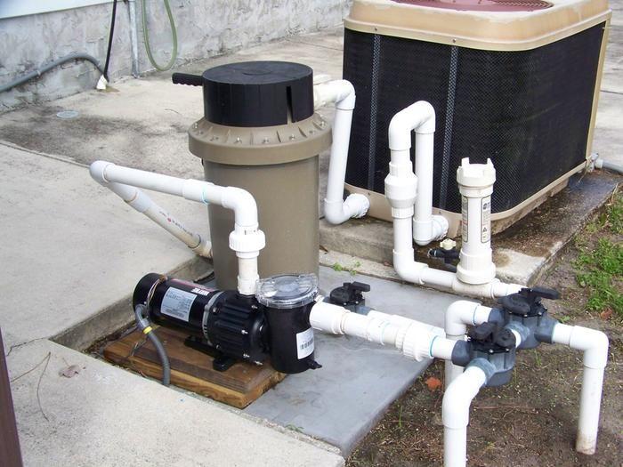 17 Best Images About Sump Pumps Water Pumps On Pinterest