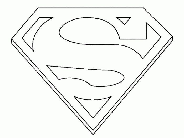 Supergirl Coloring Pages Free Coloring Sheets Superman Coloring Pages Coloring Pages Superhero Coloring Pages