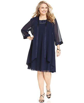 135 Best Le Bos Suit Images On Pinterest Jacket Dress