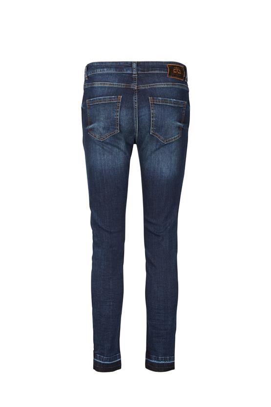 Sumner Jeans