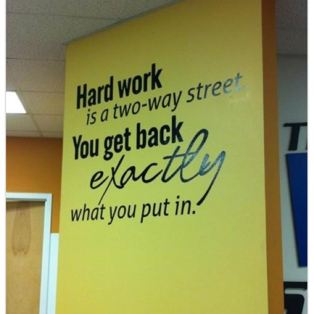 Image Result For Motivational Quotes For Sales