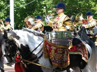 Trooping the colour live stream, TV coverage and online feed http://www.myworldevents.com/parade/trooping-the-colour.html #troopingthecolour #London