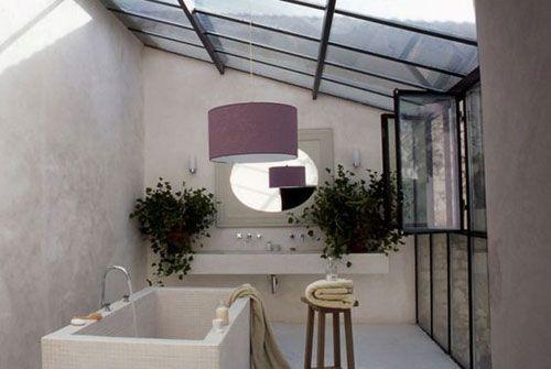 Enduit Decoratif Pour Salle De Bains Prix Et Infos Pour Choisir Enduit Decoratif Renovation Salle De Bain Salle De Bain