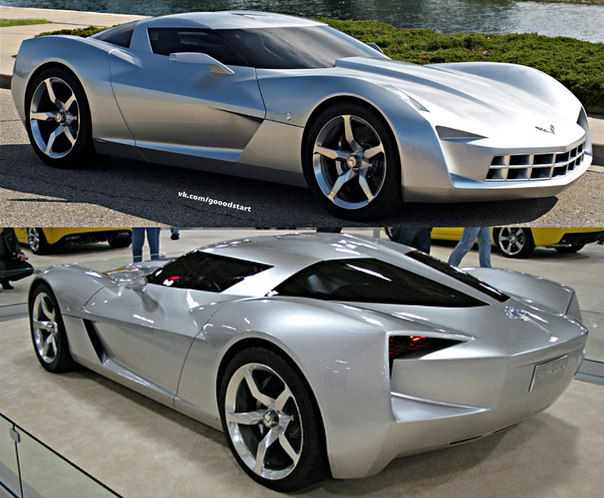 Marussia B2. The Most Expensive Russian Cars | BEST CARS | Pinterest | Cars  And Sports Cars