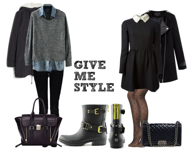 give me style #colorsofcalifornia #outfit
