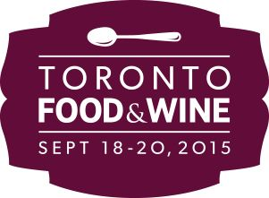 Are you excited for the Toronto Food & Wine Festival this weekend?! Its your chance to connect with your inner ‪#‎foodie‬ & enjoy new products, ‪#‎wine‬ and of course ‪#‎food‬! ‪#‎agileoffices‬ ‪#‎yum‬ ‪#‎fun‬