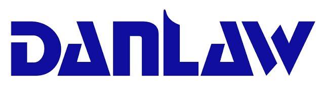 Danlaw nombra a HiRain revendedor chino para Mx-Suite    NOVI Michigan Octubre 2016 /PRNewswire/ - Danlaw Inc. (Danlaw) un proveedor global de servicios de electrónica de automoción e ingeniería integrada anuncia su relación estratégica con HiRain Technologies Co. Ltd. Inc. (HiRain) un proveedor de herramientas de desarrollo líder y proveedor de productos de electrónica de automoción para la industria de la automoción china. Los fabricantes de equipamiento original y proveedores chinos…