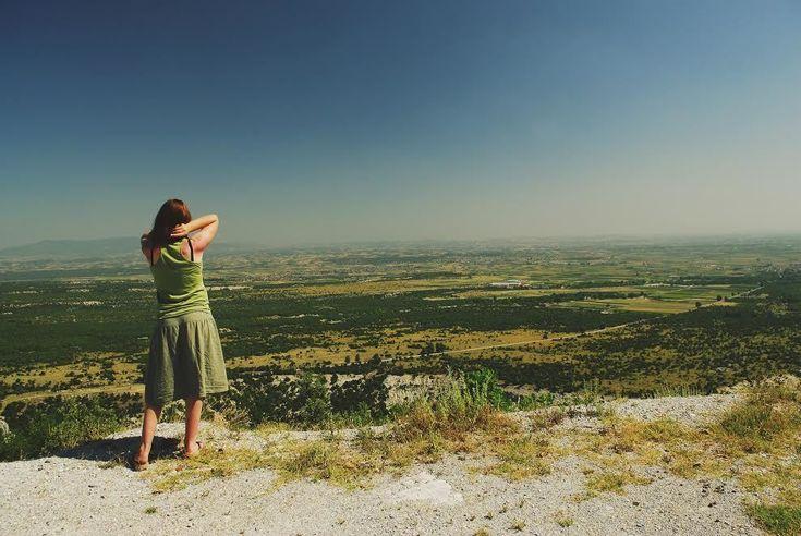 Néha engedni kell – Egy középkorú nő vallomása - WMN