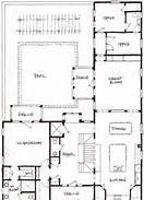 Free construction guide moreover 569001734148515406 moreover Shed Roof With No Overhang additionally Dictionary Rafter 4965705 1 moreover Carport Vs Garage Definition. on gable patio cover building plans