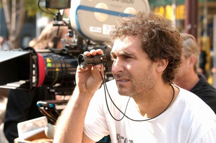 Doug Liman to Direct Sci-Fi Project 'Unearthed,' Which Involves Ancient Aliens