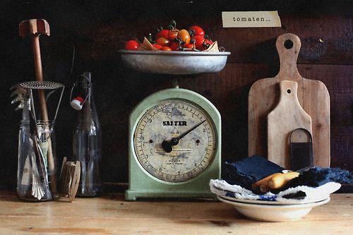 1000 ideas about salter scales on pinterest postal. Black Bedroom Furniture Sets. Home Design Ideas