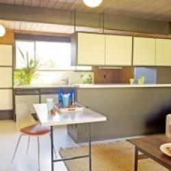 28 best Eichler Home Kitchen Remodels images on Pinterest   Modern ...