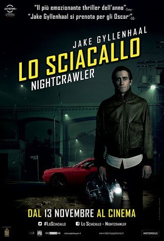 Lo sciacallo (2014) | CB01.TV ex CineBlog01 | FILM GRATIS IN STREAMING E DOWNLOAD LINK