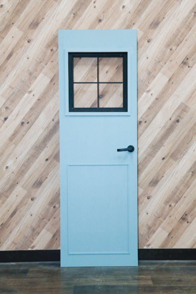 室内ドアをdiyで作ろう 室内ドア ドア ドアのデザイン