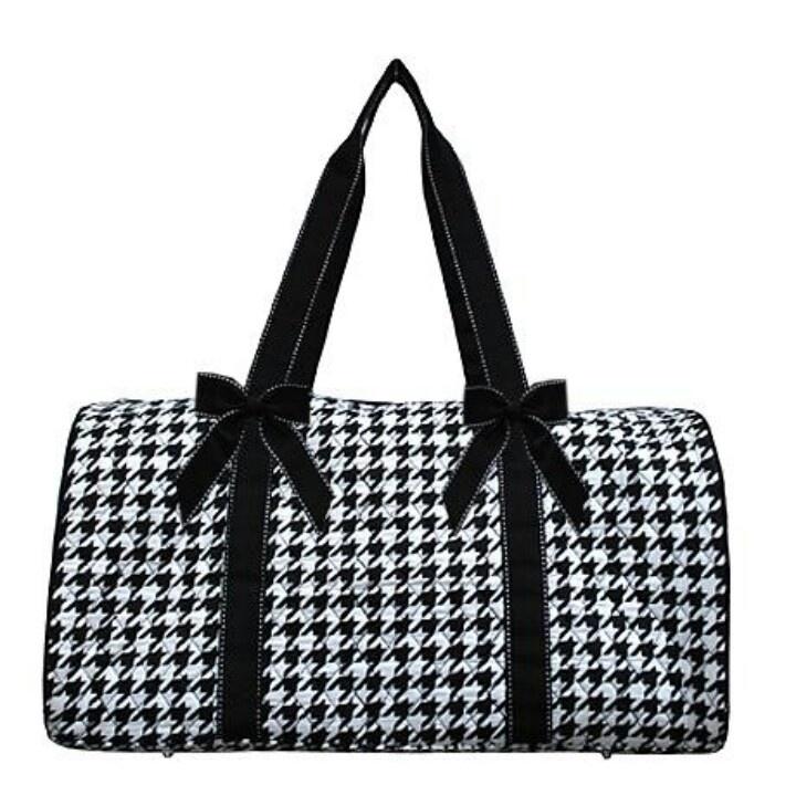 Patchwork bag - Bagsoutlet.biz