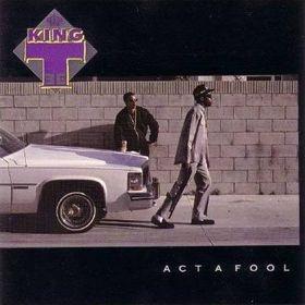 1988 King T