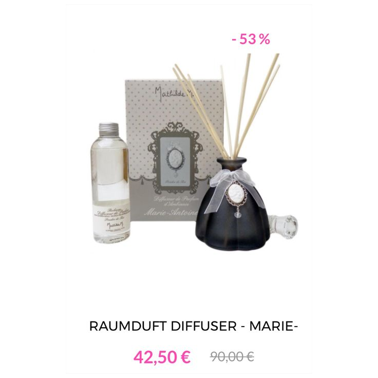 From today and the whole week - more then 50% #sale for room #fragrance! Follow www.y-concept.de and find more #discounts! ____________________ #Düsseldorf #saleoftheday #interior #design #interiordesign #style #homestyle #homeinterior #homedesign #möbel #outlet #furniture #showroom #details #decor #homedecor #sale #onlineshop #angebot #aktion #rabatt