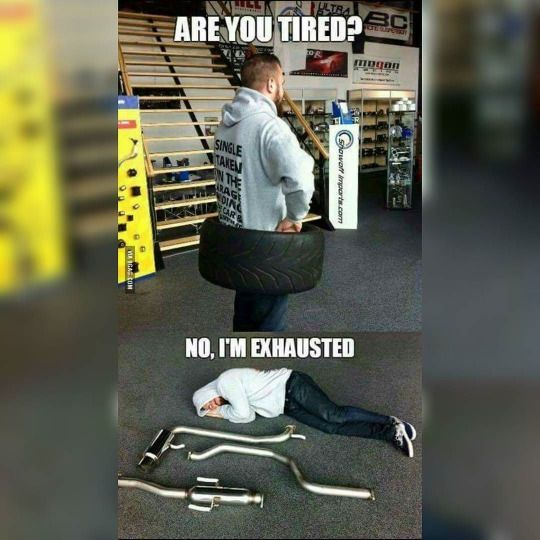 Mechanic Shop Near Me >> Best 25+ Mechanic humor ideas on Pinterest | Funny car memes, New car meme and Ford mechanic near me