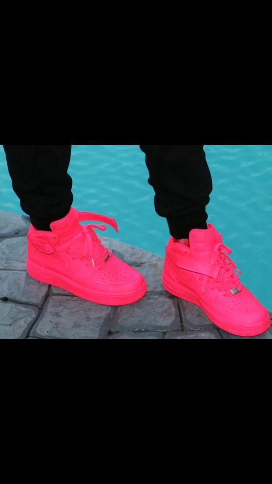 13fc239b93d10 shoes