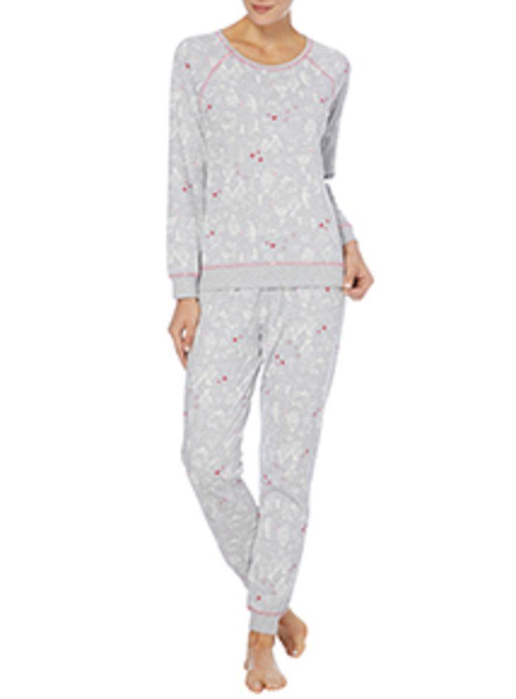 Best 25+ Sainsburys pyjamas ideas on Pinterest | My sainsburys ...